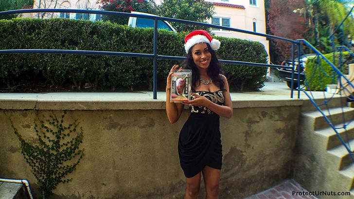 jameelah_holiday_christmas_back.jpg