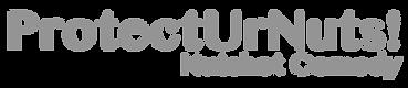 pun_ballbusting_logo_clear.png