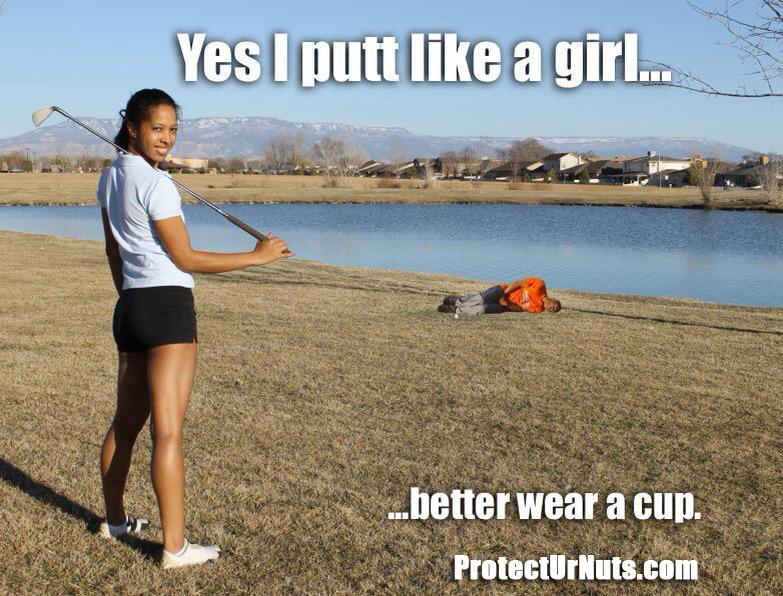 GolferIG.jpg