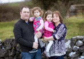 1712_mark-and-family_1000.jpg
