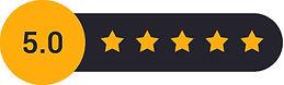 rating5.jpg
