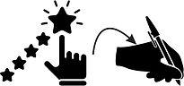 symbols5.jpg