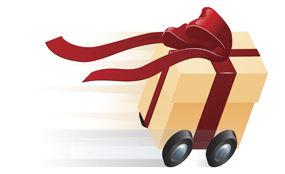 Gift_on_wheels.jpg