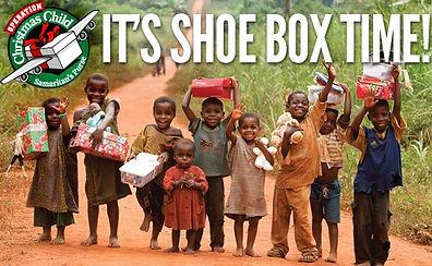 Shoe Box Time.jpg