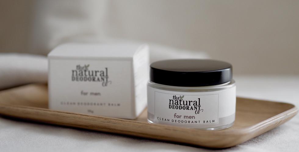 déodorant-naturel-the-natural-déodorant-