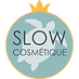 logo SLOW COSMETIQUE.png