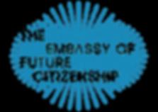 EFC logo-trans-01.png