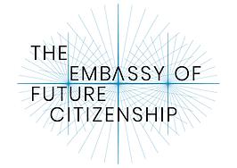 EFC logo-01.png