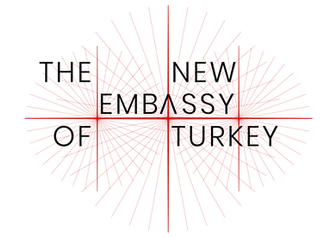 Logo-NET-01.png