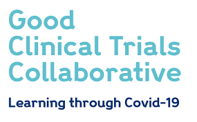 The Good Clinical TrialsCollaborative Survey