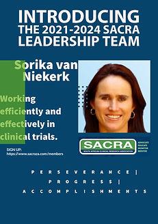 Sorika van Niekerk_Final.jpg