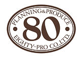 80_logo.jpg