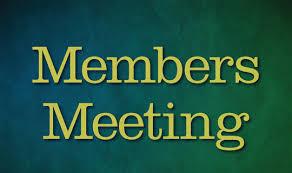 SACRA Meeting Registration is open!