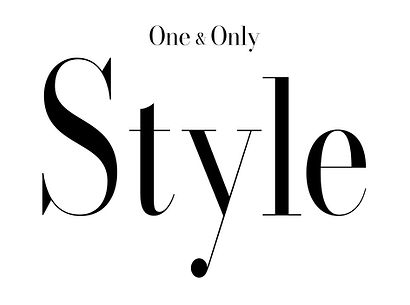 style_logotype.jpg