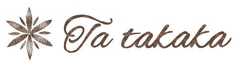 Ta_takaka_symbol_type_yoko.jpg