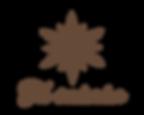 Ta_takaka_symbol_type_fin.png