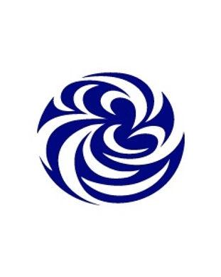 Logo L Hotel.jpg