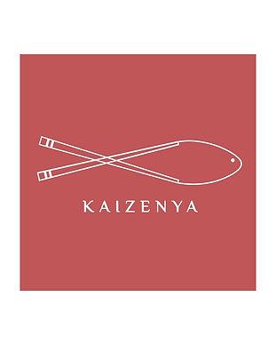 Kaizenya.jpg