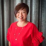 Connie Thread Profile Pic.jpg