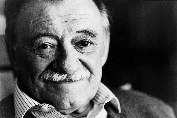 Biografia di Mario Benedetti - Il Tuo Biografo