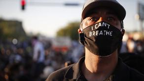 """""""Black Lives Matter"""": un po' di storia, e quali libri leggere per capire meglio il movimento"""