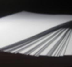 Caratteristiche fisiche libro carta grammatura patinata