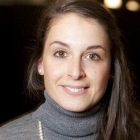 Valeria Solesin - vittima terrorismo - piazza - luoghi di memoria - identità