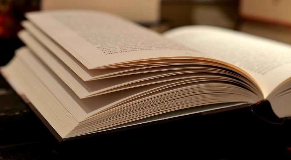 Premio Pulitzer - storia - cos'è - letteratura - giornalismo - biografia - USA