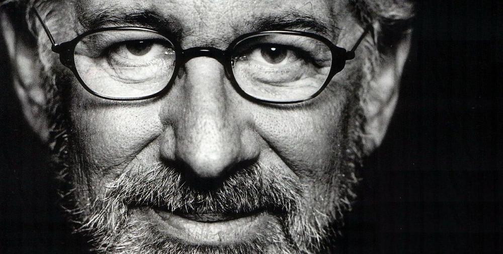 Steven Spielberg - cinema - sogni - come ha cominciato - intervista - Il Tuo Biografo