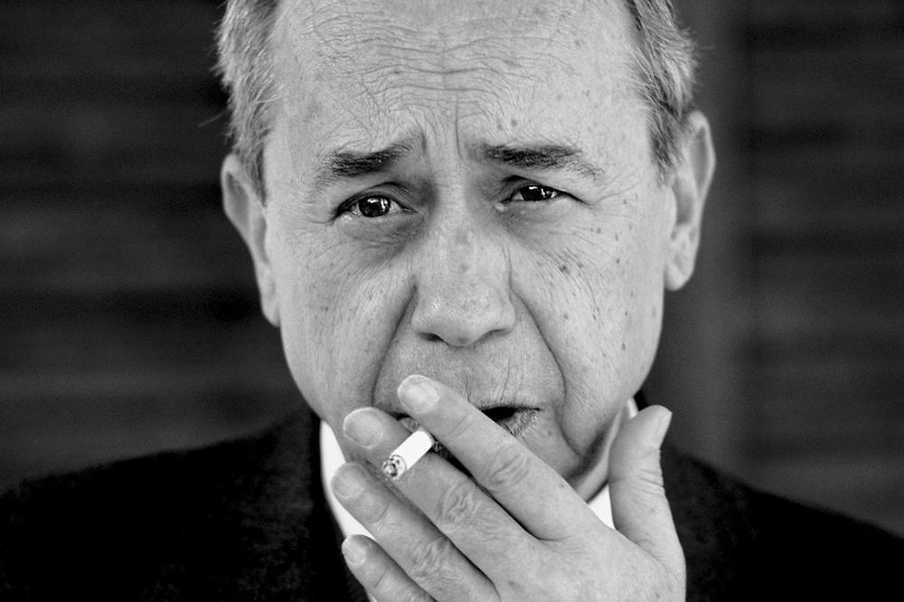 Biografia Leonardo Sciascia scrittore giustizia libertà politica polemica mafia - Il Tuo Biografo Federica Focà