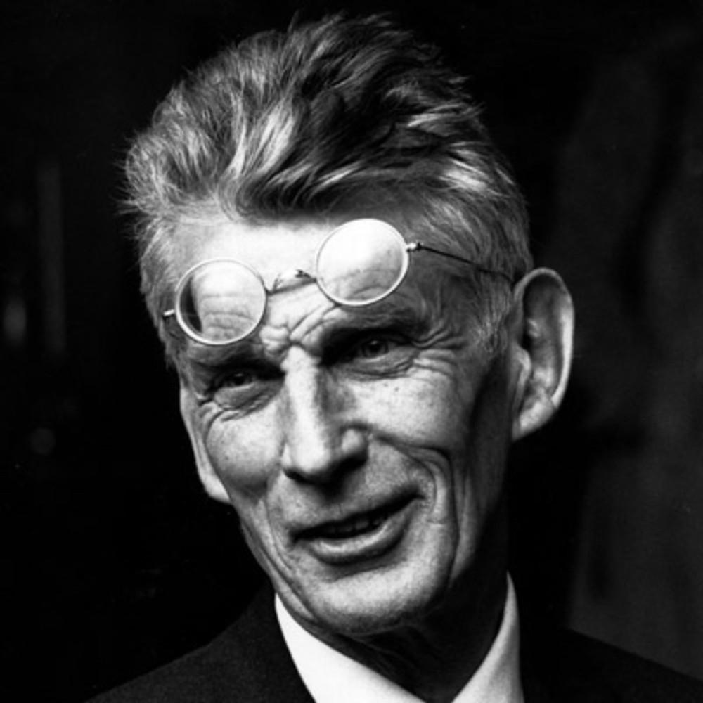 Samuel Beckett - biografia - critica - Il Tuo Biografo