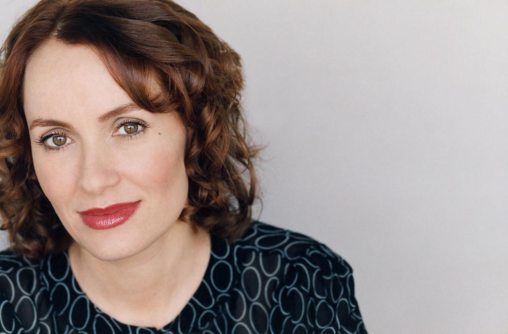 Susan David Agilità emotiva Il Tuo Biografo come affrontare stress e dolore
