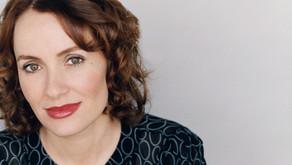 Agilità emotiva: la chiave della felicità secondo Susan David