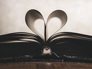 Un libro per raccogliere emozioni e valori di una vita