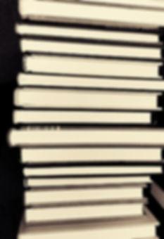 Caratteristiche fisiche libro tiratura industriale editoriale artigianale costo per unità