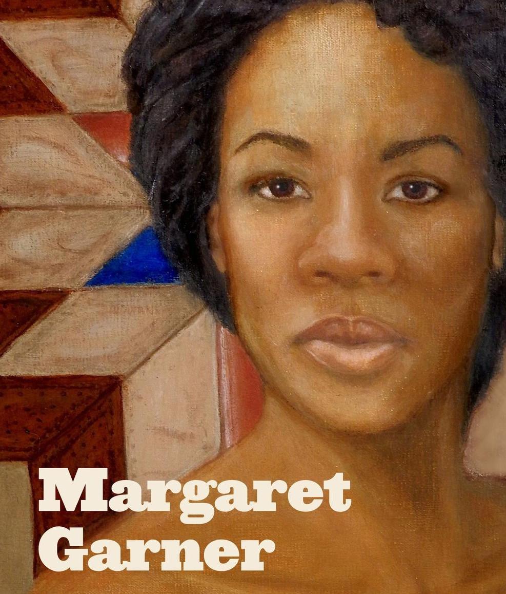 Margaret Garner storia biografia mamma infanticida Amatissima Toni Morrison - Il Tuo Biografo Sara Strepponi