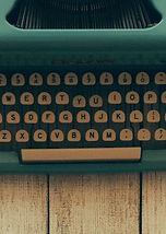 Cos'è il tuo biografo - scrittura professionale
