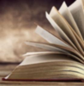 Raccontare la propria storia in una biografia letteraria
