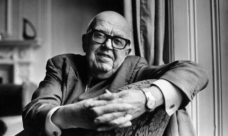 Charles Percy Snow Le due culture scienza letteratura poesia sapere umanistico Il Tuo Biografo