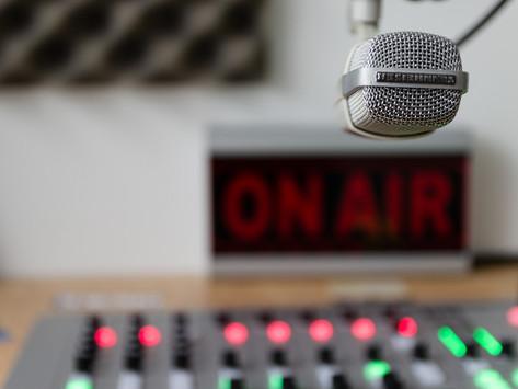 Nina Ferrari racconta il mestiere del biografo in un'intervista a Radio Vaticana