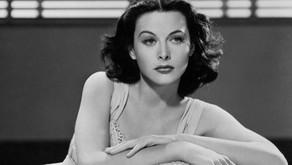 La biografia di Hedy Lamarr, la donna «più bella del mondo» che inventò il Wi-Fi