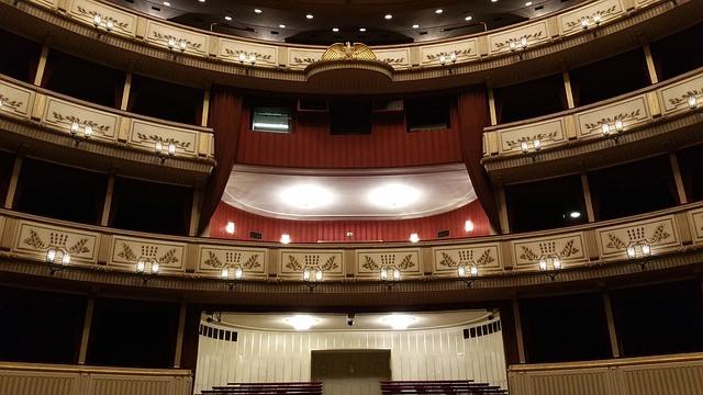memoria - mnemotecnica - Rinascimento - Giordano Bruno - teatro metafora - Giulio Camillo