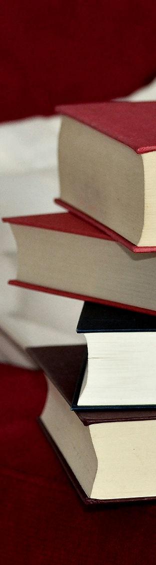 La produzione del libro, caratteristiche tecniche