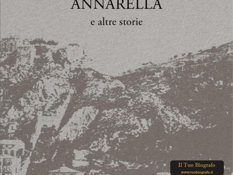 «Nonna Clelia», il ritratto di una donna impossibile (da una biografia di Nina Ferrari)