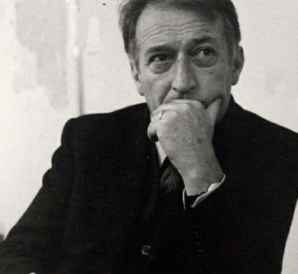 Gianni Rodari biografia opere libri letteratura infanzia Federica Focà Il Tuo Biografo Nina Ferrari
