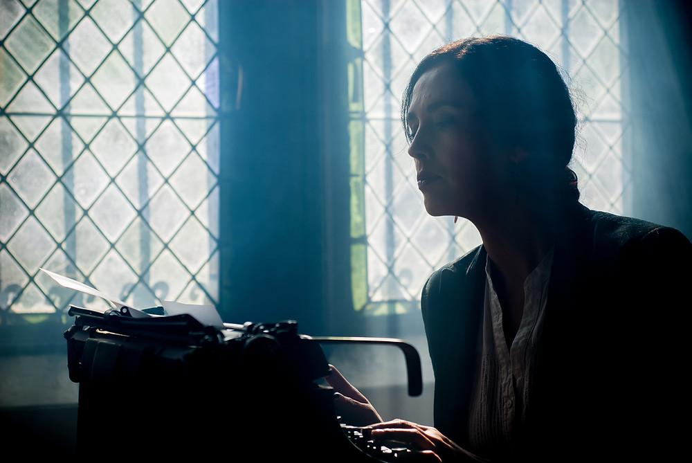 scrivere un memoir, come finire un memoir, autobiografia, biografia, Nina Ferrari, Il Tuo Biografo, scrittura, scrivere
