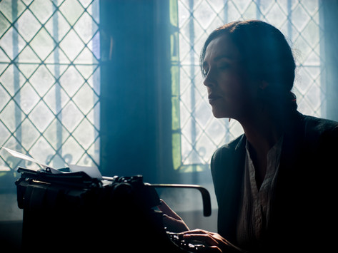Come scrivere un memoir e come dargli un buon finale
