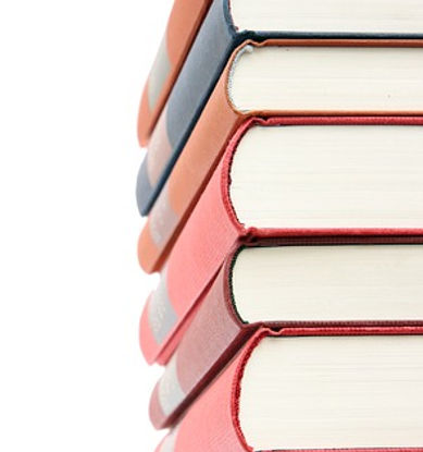Caratteristiche fisiche libro foliazione libro volume legatura dorso