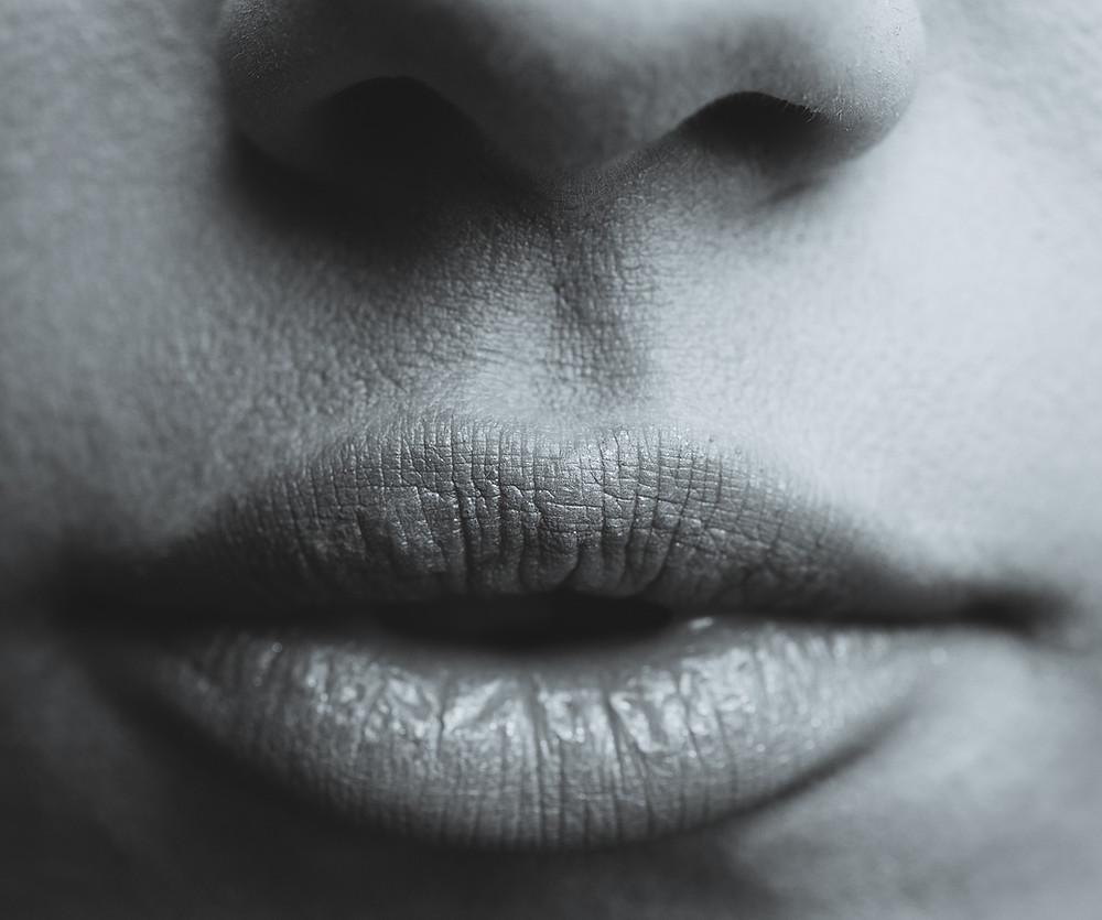 Consigli lettura - autobiografie erotiche migliori - Il Tuo Biografo