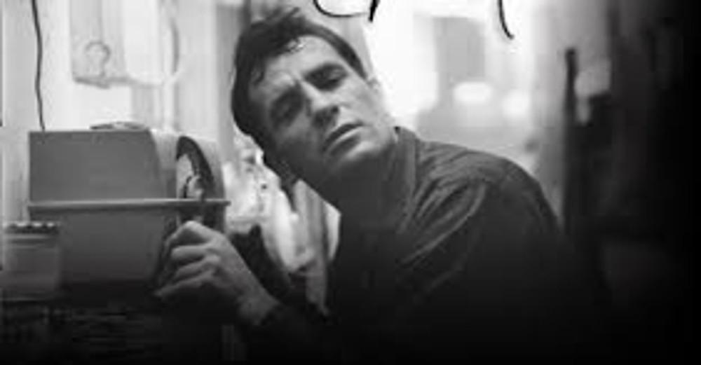 Jack Kerouac - biografia - Il Tuo Biografo